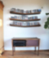 Sideboard, Hifimöbel, Kunsthandwerk