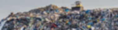 Müll.jpg