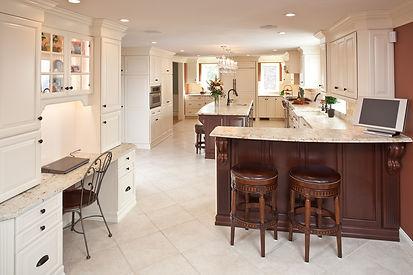 Kitchen_05.jpg