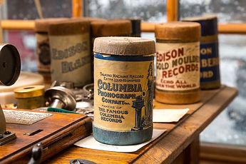 PhonoCylinders.jpg