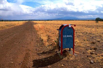 MailboxArizona.jpg