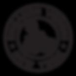 3346_SNEAKER VENOM_Logo_PS_03.png