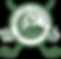 Copy of SHNS_PPSJ_GOLF_LOGO_Green_1x.png