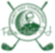 SHNS_Golf_Logo_1_green_outline copy.png