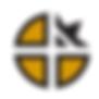cr-logo.png