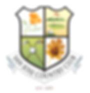 sjcc-logo-4c.jpg