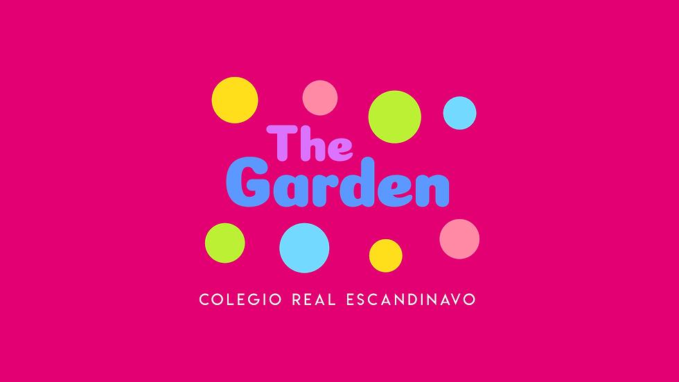 Logo CRE-The Garden_Distribuir_3.png