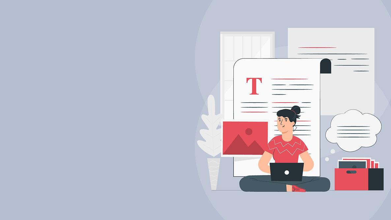 paso2 pre_Mesa de trabajo 1 copia.jpg