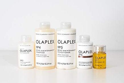 olaplex-8.jpg