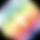 JelloX logo_1 拷貝.png