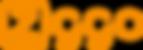 Logo Ziggo bedrijfsyoga klanten