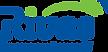 Logo Rivas bedrijfsyoga klanten
