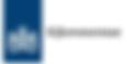 Logo Rijkswatertaat bedrijfsyoga klanten