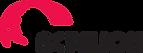 Logo Actelion bedrijfsyoga klanten