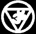 Logo BedrijfsYogaPro
