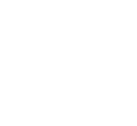 MacDaddy Logo White.png