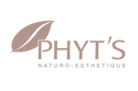 logo-phyts-01.png