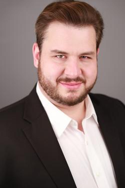 Adam Laurence Herskowitz, Tenor