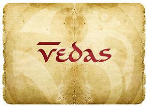 Vedas.jpg