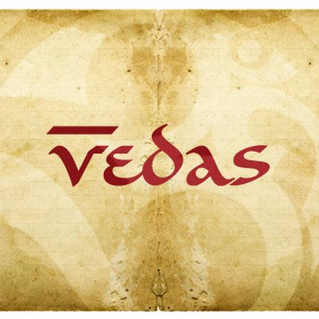 Vedas Classes