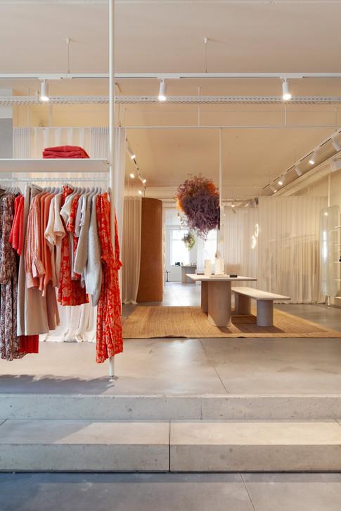 Velvet_Store_Peelvrouw_retail design