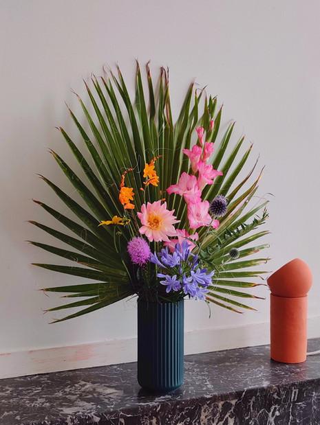 peelvrouw_tropical1_flowers1