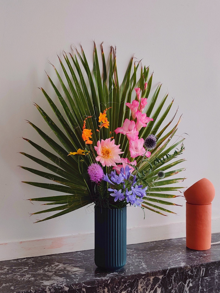 ursamajor_flowers1