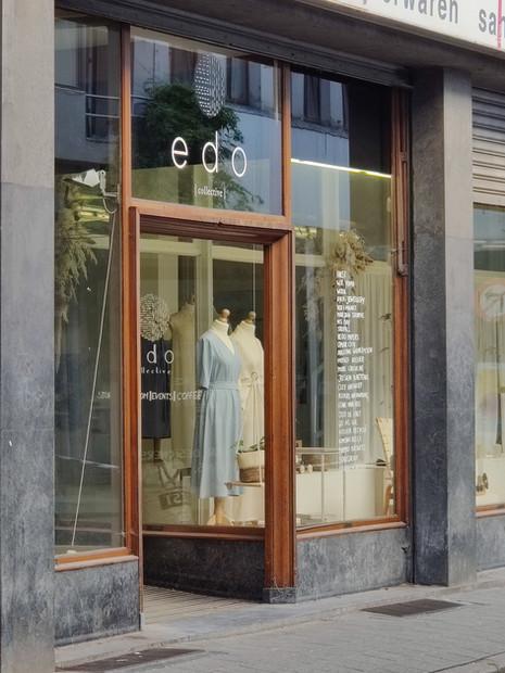 Peelvrouw_EDOcollective_Shopwindow11.jpg