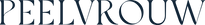 Peelvrouw_logo.png