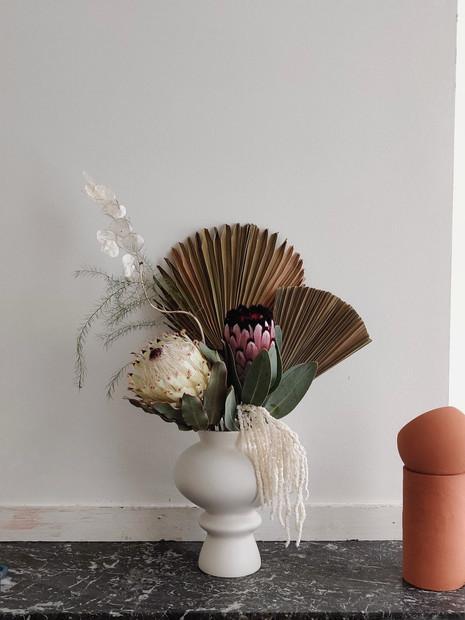 Peelvrouw_ursamajor_flowers2