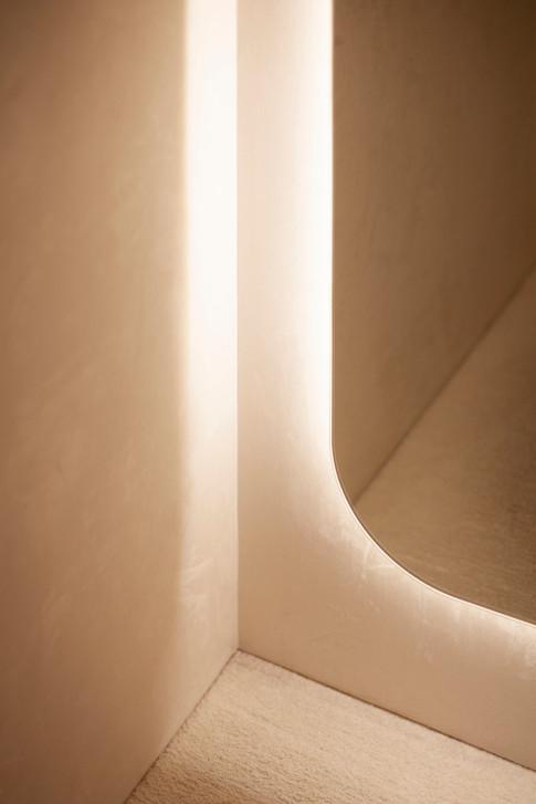 Velvet_Store_Peelvrouw_fittingroom_detail