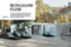 Bungalow Flow-1.jpg