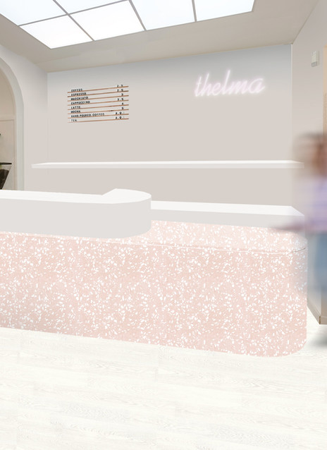thelma-bar-terrazzo-rose.jpg