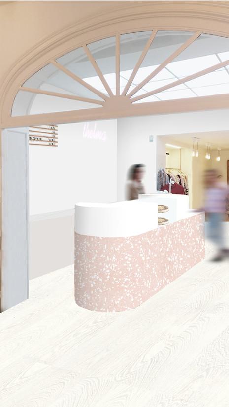 thelma-bar-pinkterrazzo.jpg