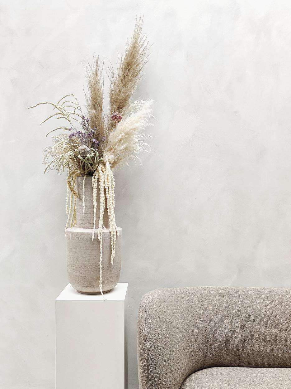 Massy creations vase.jpeg
