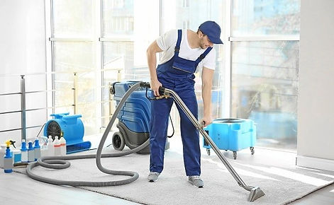 Friendly Green Services | Maintenance & Repairs - Lufkin TX Handyman | Carpet & Upholstery Cleaning | Air Duct Cleaning | Gutters | Window Sealing | Decks | Landscaping | Re-painting | Re-grouting |  Grout Cleaning | Caulking | Fences | Filter Replacement | Power Washing | Property Management |