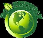 Friendly Green Services   Maintenance & Repairs - Lufkin TX Handyman  