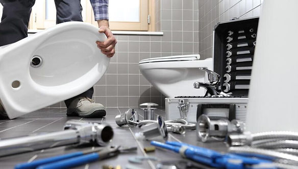 Friendly Green Services | Maintenance & Repairs - Lufkin TX Handyman | Appliances |  Home Fixtures | Flooring | Cabinets | Water Heaters | TV Mounts | Shelving | Countertops |  Smoke Detectors | Home Security | Ceiling Fans | Toilets |