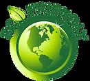 carpet cleaning, rug cleaning, pet odor, pet treatment, upholstery cleaning, auto upholstery cleaning, matrress cleaning, steam cleaning,  stain removal, deep shampoo,  carpet protector, scotchgard carpet protector, traffic area, soild areas, restore, carpet install,  Friendly Green Services - Carpet & Upholstery Cleaning,  Marin County, CA Mill Valley, CA 94941 Mill Valley, CA 94965 Sausalito Ca 94965 Strawberry,  CA Belvedere, CA Tiburon, CA El Campo, CA 94920 Paradise Cay California 94920 Corte Madera, CA 94925 Larkspur, CA 94939 Kentfield, CA 94904 Ross,  California 94957 San Anselmo, California 94960 Fairfax California 94930 San Rafael, California 94901 Novato, California 94949 Vallejo, California 94591 Fairfield,  California 94533 Benicia, CA 94510  Pleasanton, CA 94566 Livermore, CA 94551 Milpitas, CA 95035 San Jose, CA 95132 San Jose,  CA 95134 Santa Clara, CA 95050 Sunnyvale, CA 94043 Palo Alto, CA 94304 Palo Alto, CA 94301 San Mateo, CA 94404 San Mateo, CA 94401 South