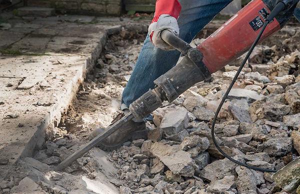 Friendly Green Services   Maintenance & Repairs - Lufkin TX Handyman   Hard/Soft Demo    Concrete   Decks   Fences   Masonry   Bathroom   Drywall   Building   Cabinets    Kitchen   Turnkey Interior   Staircase Removal   Residential Demo   Excavation  