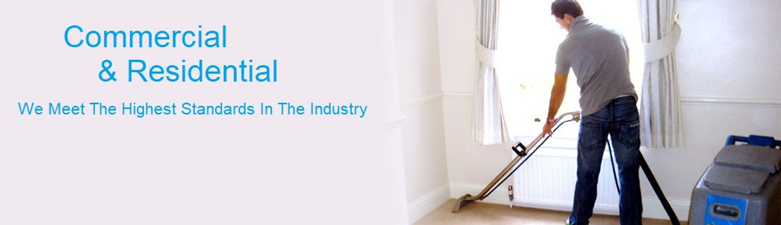 Friendly Green Services - Carpet & Upholstery Cleaning | Deep Shampoo, Stain Removal, Pet Tratment, Rug Cleaning