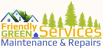 Friendly Green Services | Maintenance & Repairs - Lufkin TX Handyman  MAINTENANCE | REPAIR | INSTALL | ASSEMBLE | BUILD | DESIGN | DEMOLITION | JUNK REMOVAL |  Carpet & Upholstery Cleaning | Air Duct Cleaning | Gutters | Window Sealing | Decks | Landscaping | Re-painting | Re-grouting |  Grout Cleaning | Caulking | Fences | Filter Replacement | Power Washing | Property Management |