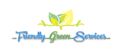 carpet cleaning, rug cleaning, pet odor, pet treatment, upholstery cleaning, auto upholstery cleaning, matrress cleaning, steam cleaning,  stain removal, deep shampoo,  carpet protector, scotchgard carpet protector, traffic area, soild areas, restore, carpet install,  Friendly Green Services - Carpet & Upholstery Cleaning