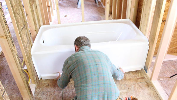 Friendly Green Services | Maintenance & Repairs - Lufkin TX Handyman | New Constraction |  Remodeling | Restoration | Masonry | Interiors | Decks & Patios | Outdoor Kitchens | Additions | Kitchens | Bathrooms | Foundations | Concrete | Renovation |