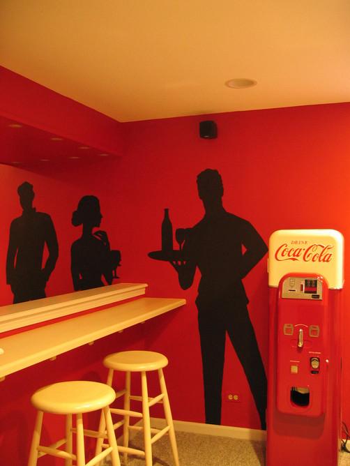 silhouette_coke2.jpg