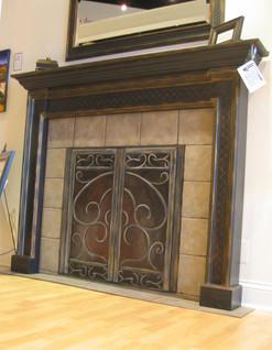 FireplaceScreen.jpg