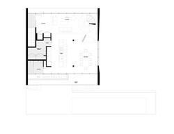 Payne Residence_New Plans vs Old1024_6