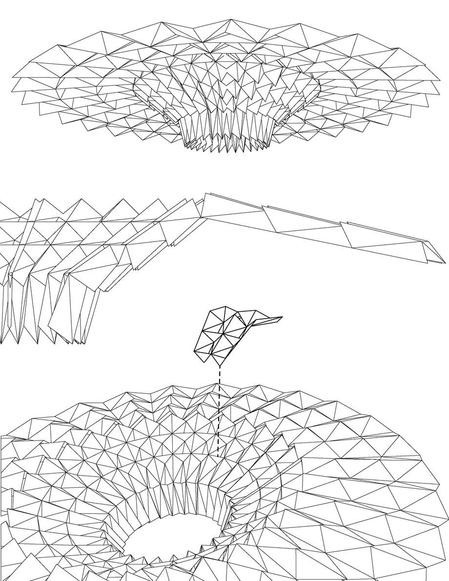 Acadia Diagrams_Page_2.jpg