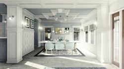 Dining Room Redo1small