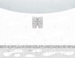 191112_Winter Station Axon-01